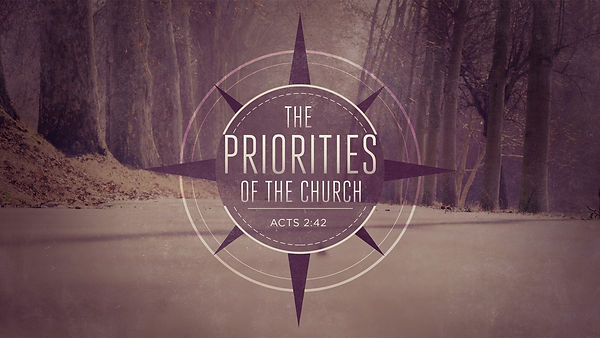 The-Priorities-Of-The-Church_WIDE-TITLE-