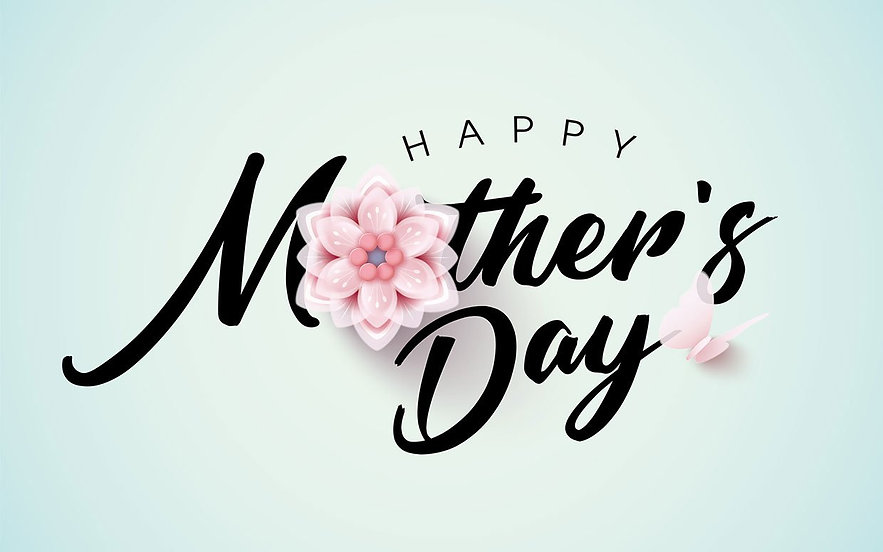 happy-mothers-day-ftr.jpg
