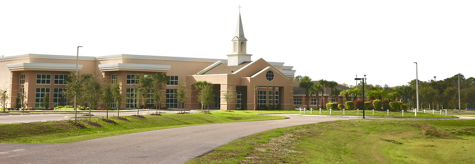 Sarasota Church.png
