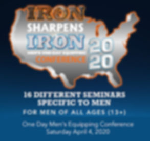 iron for web.jpg