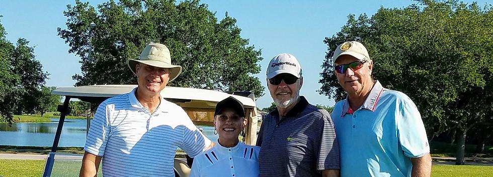 Golf Classic 5.jpeg