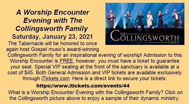 01-23 Collinsworth.jpg
