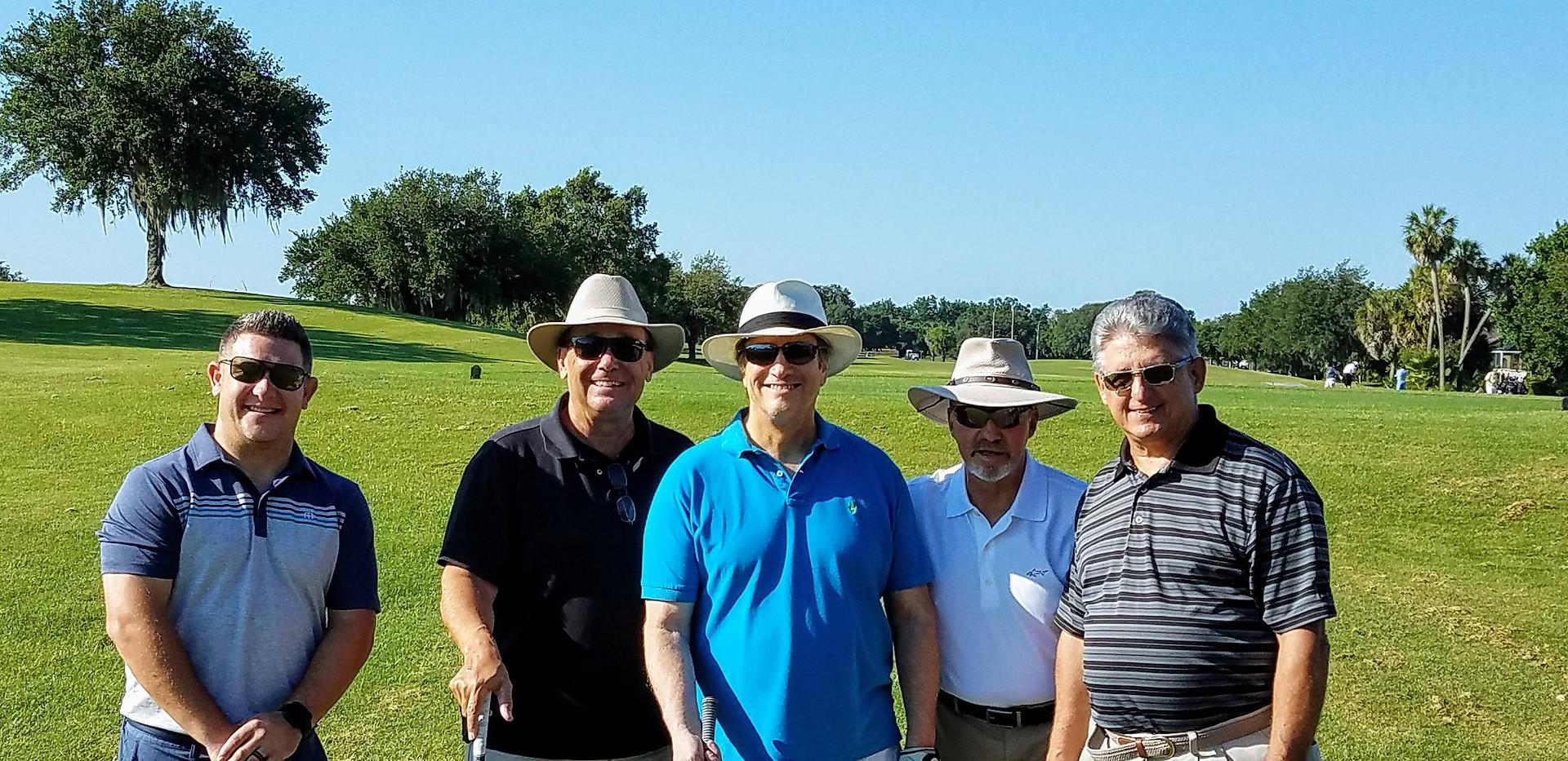 Golf Classic 1.jpeg