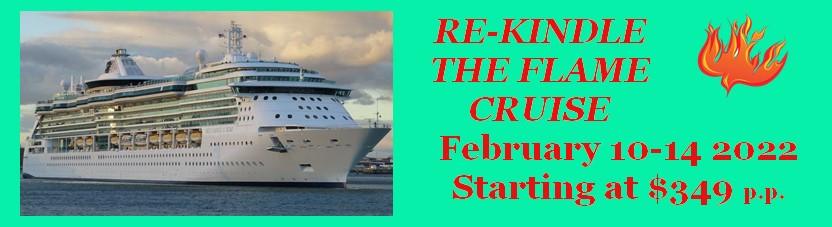 02-10 Cruise.jpg