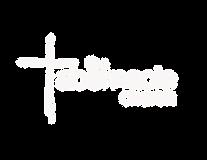 new-Tab_Logo.white.png