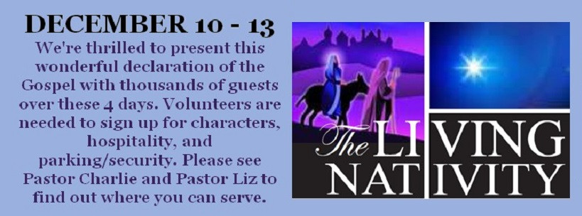 12-12 Nativity.jpg