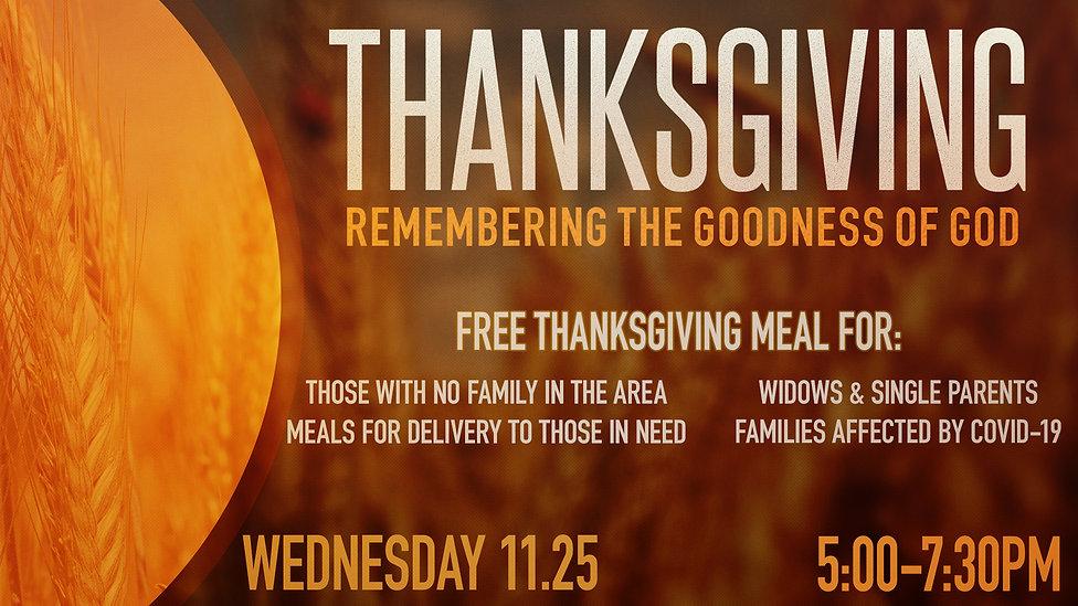 thanksgivingmealgraphic.jpg