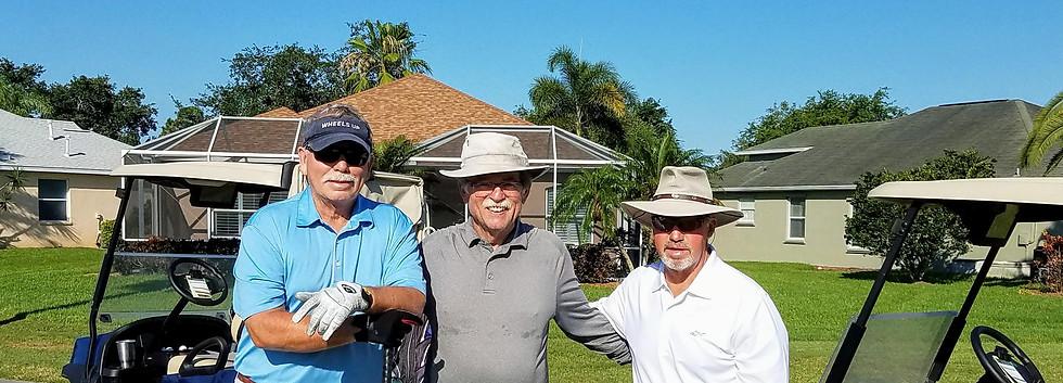 Golf Classic 7.jpeg