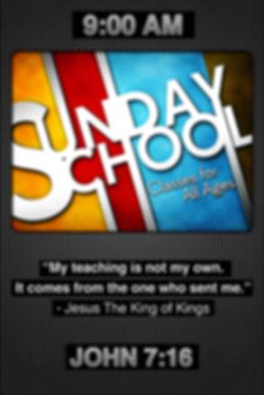 SUNDAY SCHOOL POSTER.jpg