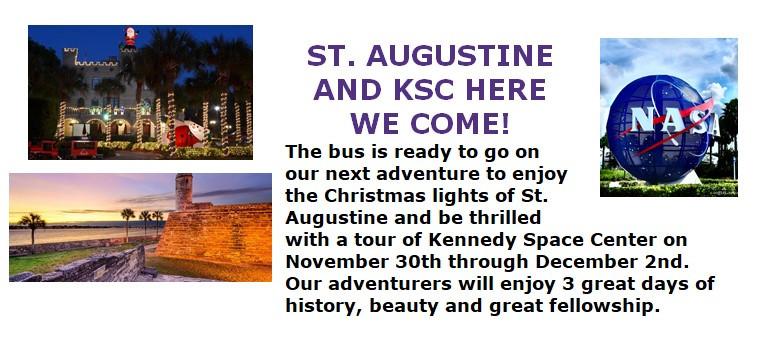 11-30 St Augustine.jpg