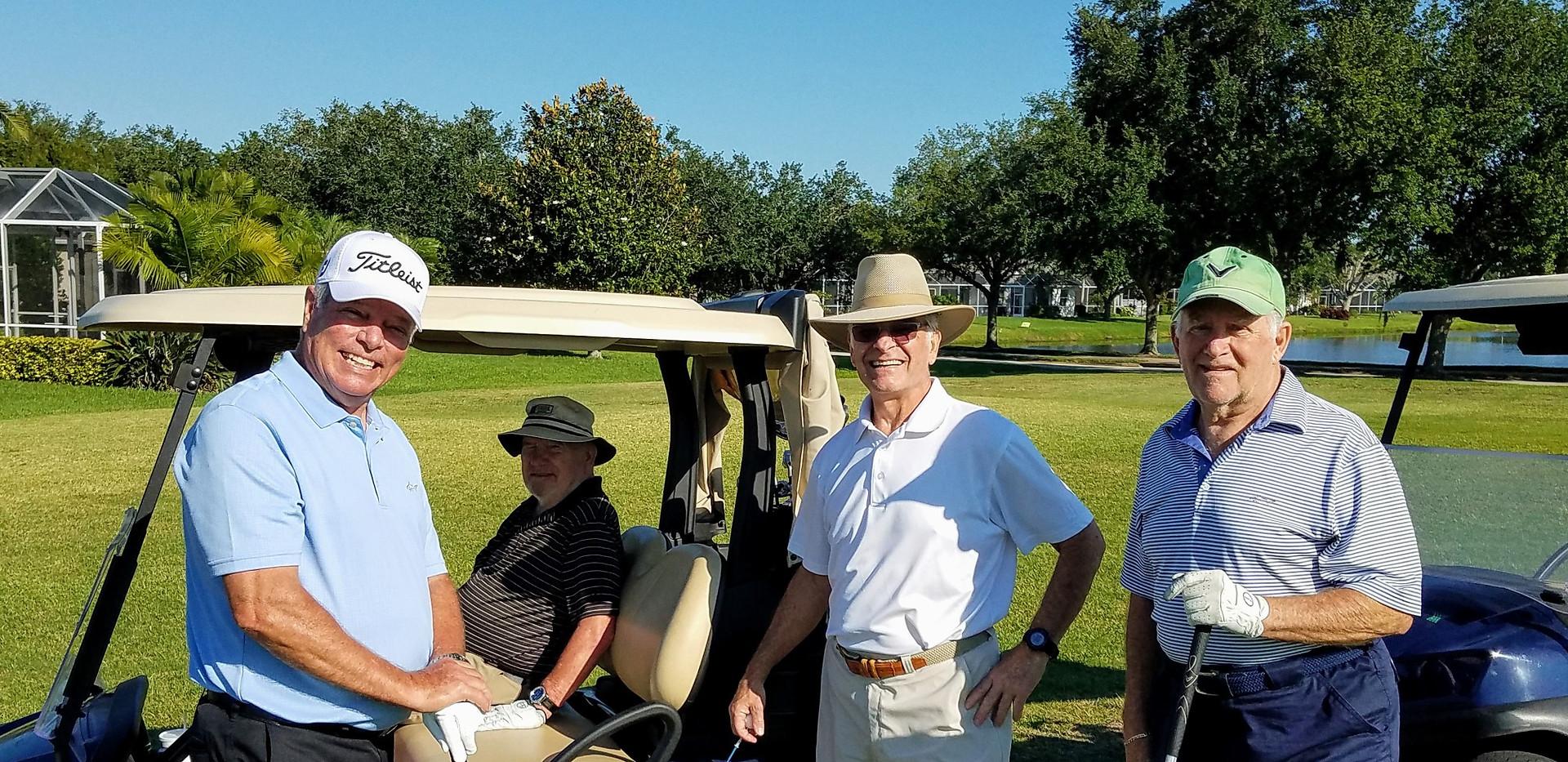 Golf Classic 4.jpeg