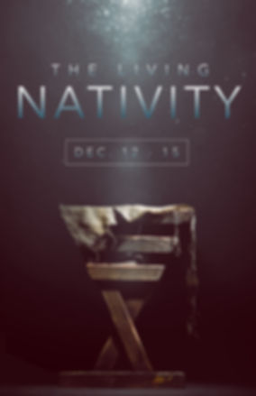 Nativity Poster 01.jpg