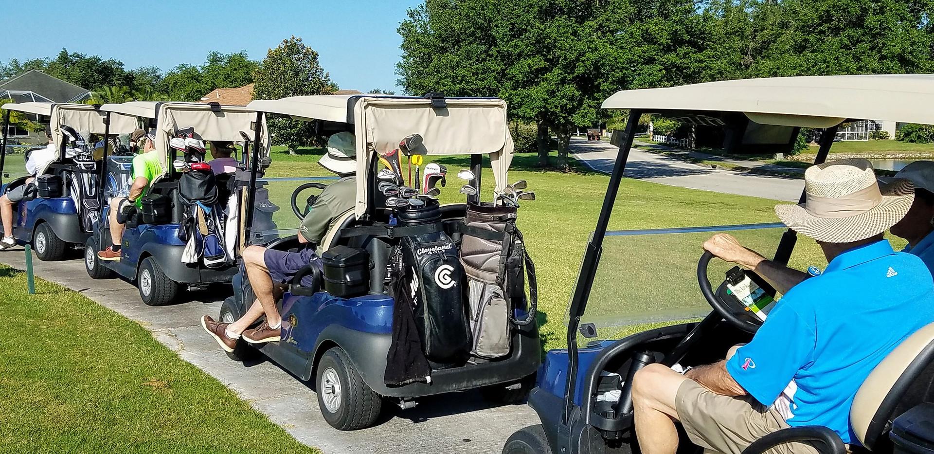 Golf Classic 3.jpeg