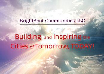 BrightSpot Logo.jpg