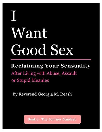 Book Cover2.jpg