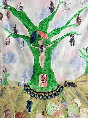 The Goddess Tapestry.jpg