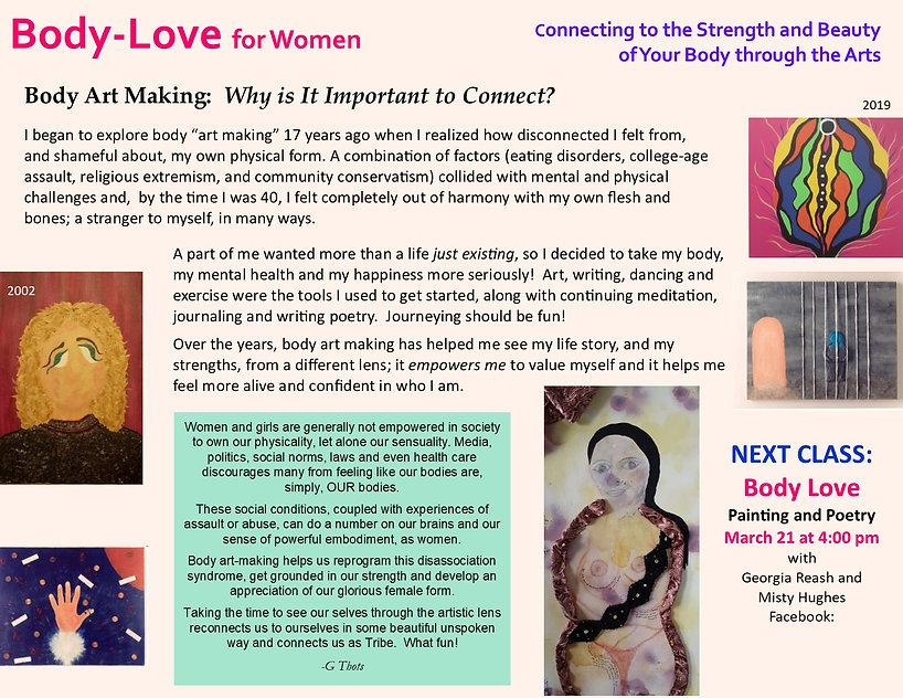 Why Body Love Matters.jpg