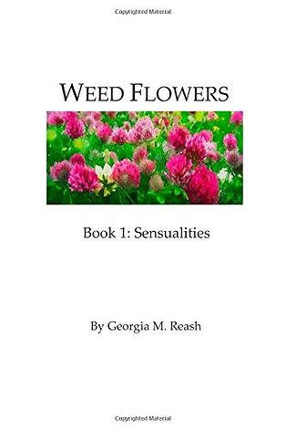 weed flowers cover.jpg