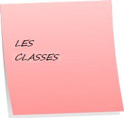 Les Classes.png