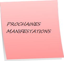 Prochaines manifestations.png