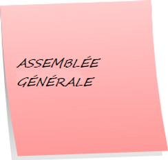 Assemblee Generale.png