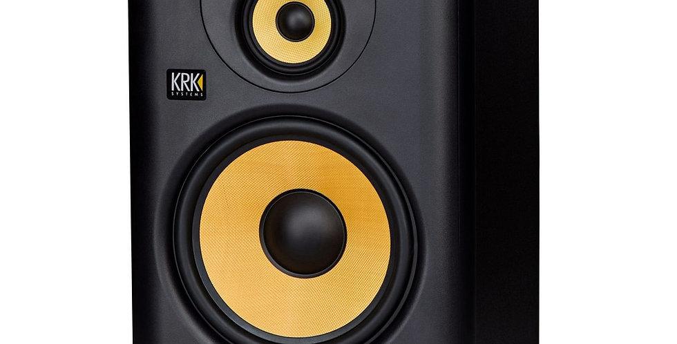 RP10-3 G4 (LA PIÈCE) - KRK