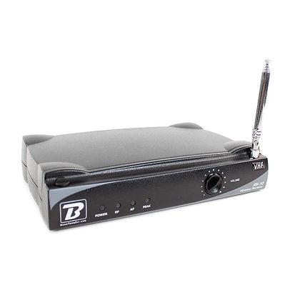 VHF 10M F6 - BOOMTONE DJ