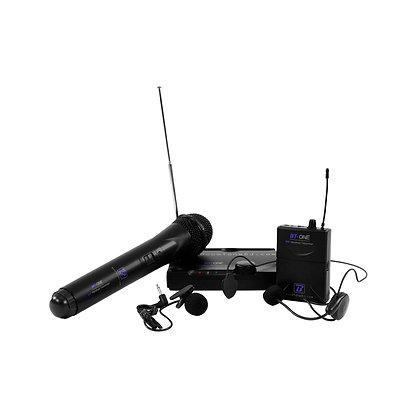 VHF ONE S MHL - BOOMTONE DJ