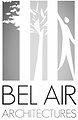 Bel air architectures