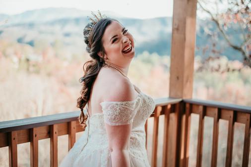 Lay Wedding-602.jpg
