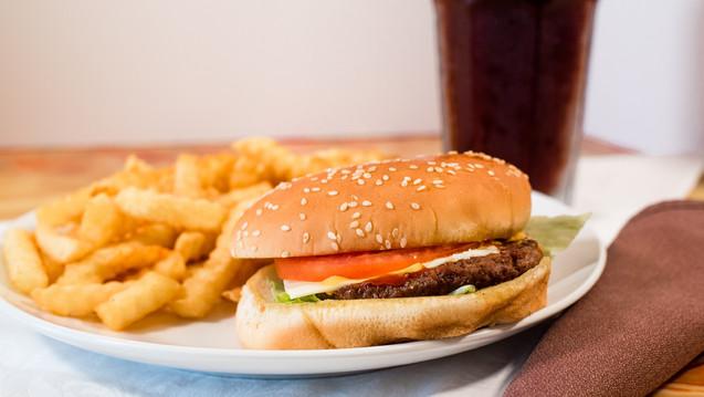WING CITY - B2 Burger Combo Meal.jpg