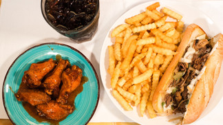WING CITY - PS2 Philly Combo Meal.jpg