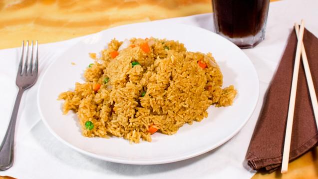 WING CITY - F4 Plain Fried Rice.jpg