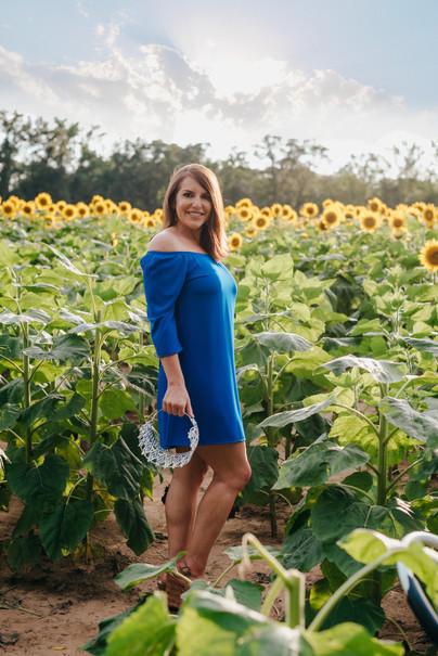 sunflowers Stefanie-09.jpg