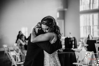 Carter Wedding-412.jpg