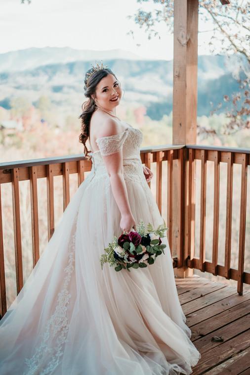 Lay Wedding-612.jpg