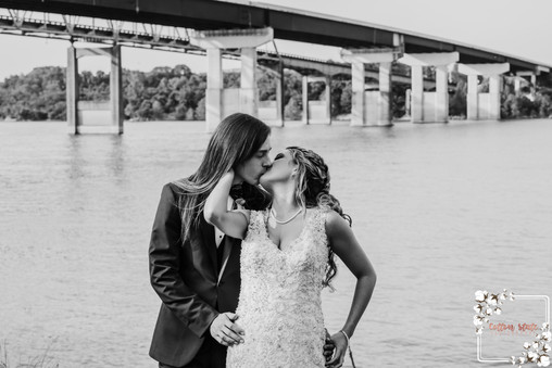Carter Wedding-346.jpg