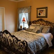 Millbrook Master Suite