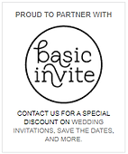 basic invite badge.png