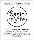 basic invite badge.png