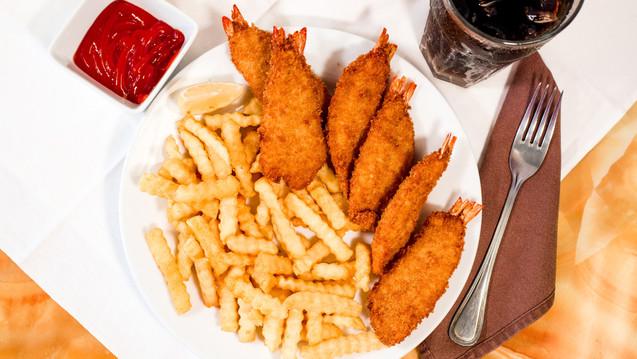 WING CITY - FS1 6 Fried Jumbo Shrimp.jpg