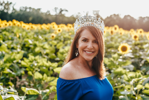 sunflowers Stefanie-10.jpg