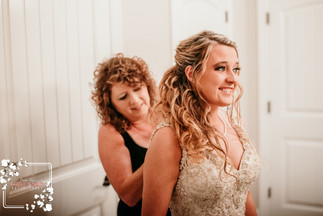 Carter Wedding-30.jpg