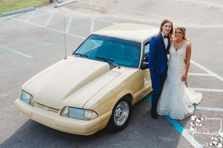 Carter Wedding a-298.jpg
