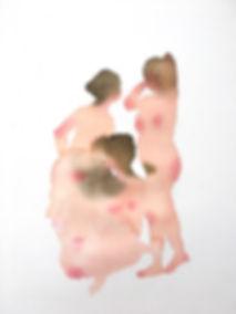 fourwomen.jpg