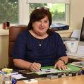Rachel Friedmann