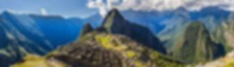 Mapi Destination header 1920x550-1.jpg