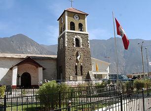 plaza de armas callahuanca.jpg