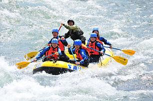 71833Niseko+Rafting.JPG