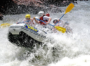 Colorado-White-Water-Rafting.jpg